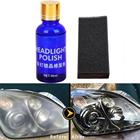 30ml Auto Headlight ...