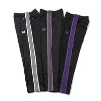 Tracksuit Pants 1