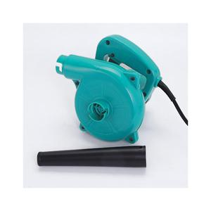 Image 2 - 1000w 휴대용 터빈 송풍기 산업 학년 가정용 전기 헤어 드라이어 다기능 먼지 공기 송풍기 전동 공구