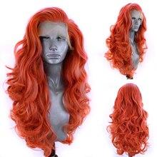Длинный кудрявый парик Charisma серебристо-серого цвета, высокотемпературный парик из синтетических волос с фронтальным париком, натуральные ...