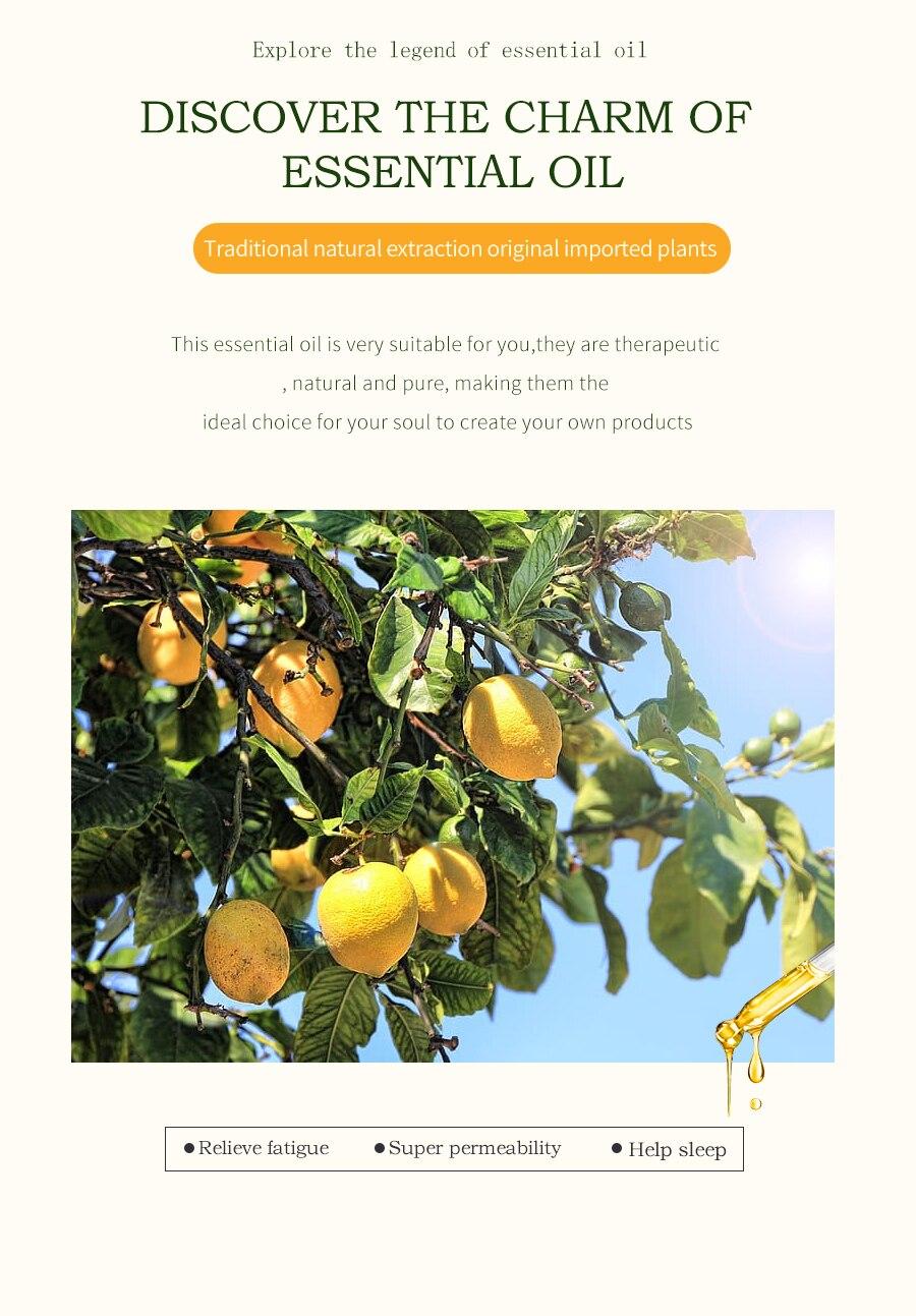 水果精油详情页_05