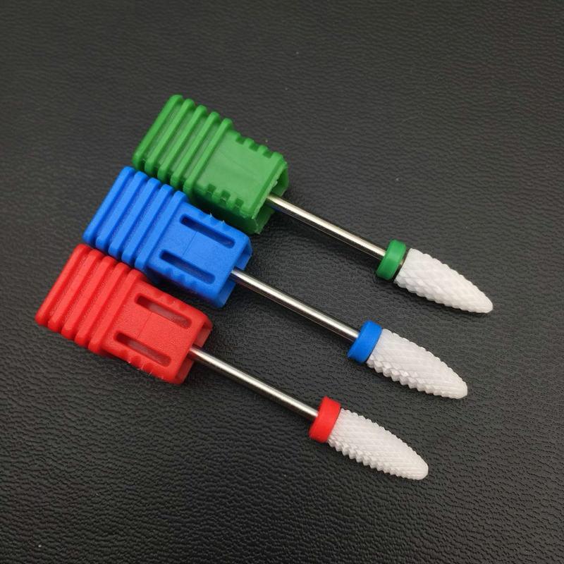 da maquina de manicure eletrica giratoria arquivos 05