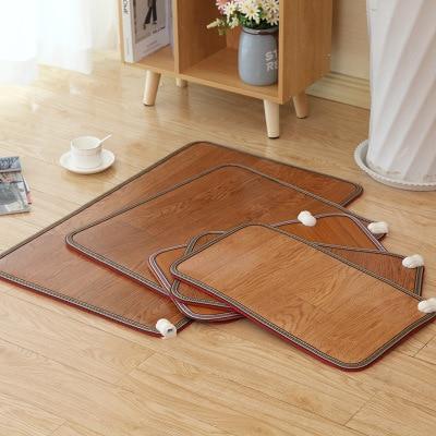 50x30cm Feet Warmer Electric Heating