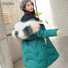 Size Casual Collar Jacket