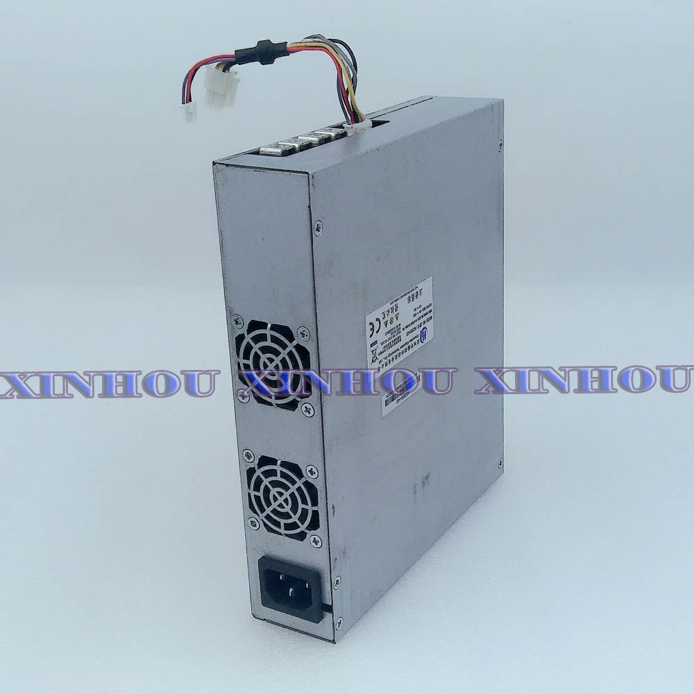 Used Asic bitcoin Miner PSU Love Core A1 power supply Replace For Bad SHA256 BTC BCH Miner Love Core A1 power supply Part 2