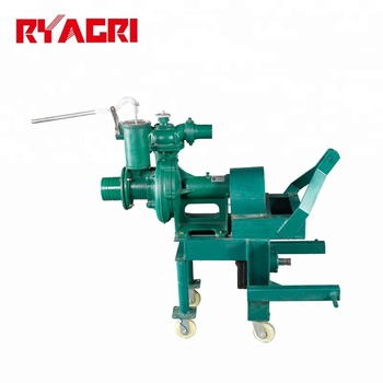 BP125-80 hot sale manual irrigation pto water pump for tractor bp125 80 hot sale manual irrigation pto water pump for tractor