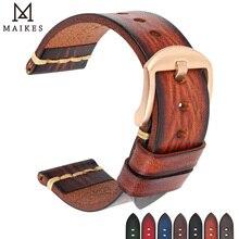 Cinturino in pelle per rolex_watch cinturino per uomo Galaxy cinturino per orologio 18mm 20mm 22mm 24mm cinturino per orologio braccialetti da polso Roes fibbia in oro