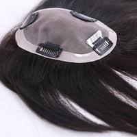 Volumateur capillaire Cheveux humains 4 clips Volumateur capillaire Bella Risse https://bellarissecoiffure.ch/produit/volumateur-capillaire-cheveux-humains-4-clips/