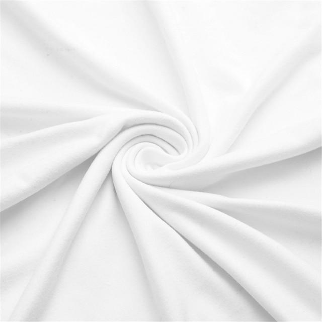 JoJo's Bizarre Adventure T Shirt Anime Tees Pure Cotton High Quality Men Cotton O-Neck Tops Anime TShirt 2254X 2
