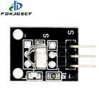 1pcs 3pin KY-022 TL1838 VS1838B HX1838 Universal IR Infrared Sensor Receiver Module for Arduino Diy Starter Kit