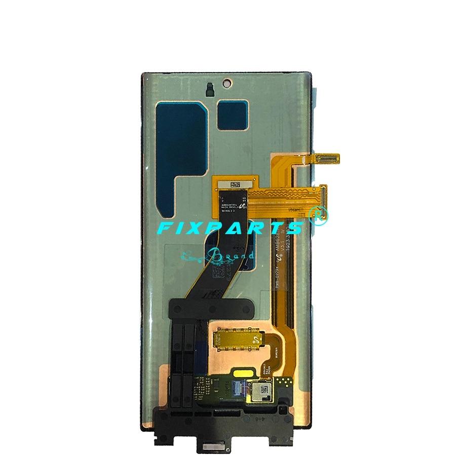 Samsung Galaxy NOTE 10N970F LCD Display
