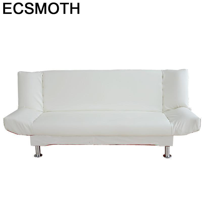 Fotel Wypoczynkowy Mobili Per La Casa Meble Do Salonu Puff Kanepe Folding Set Living Room Furniture Mobilya Mueble Sofa Bed