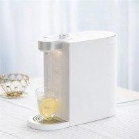 YOUPIN SCISHARE S2101 Smart Instant Heating Water Dispenser 3 Seconds Water 1.8L Beverage Dispenser Water Kettles & Pots