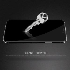 Image 3 - Для iPhone 11 Pro Max закаленное стекло на айфон 11 Nillkin CP + PRO, защита от взрыва, полный экран для iPhone11 для iPhone 11 Pro стекло