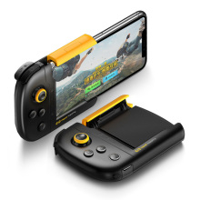 Flydigi WASP N/X Touch Controller pubg mobile Portable Gamepad for iOS 13.4