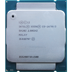 Image 5 - Kllisre X99 האם סט עם Xeon E5 2678 V3 LGA2011 3 מעבד 2pcs X 8GB = 16GB 2666MHz DDR4 זיכרון