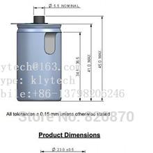 FREE SHIPPING 1PCS Guaranteed 100% new and original! English CITY oxygen sensor C/NLH C-NLH стоимость