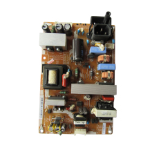 vilaxh BN44-00338A Power Board For LA32C360E1 P2632HD-ASM PSLF121401A BN44-00338A BN44-00338B bn44 00422a bn44 00423a for samsung led power board