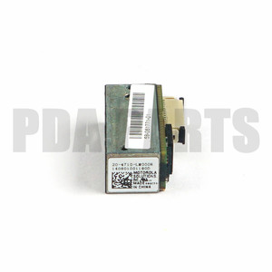 Image 5 - SE4710 Scanner Engine (20 4710 LM000R) Replacement for Motorola Symbol Zebra TC51 TC510K