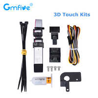 GmFive 3D Touch V3.0 Auto Bed Leveling Sensor Kit 3d Touch Sensor To be a Premium Reprap SKR V1.3 For Ender 3 Anet A8 MK8 I3