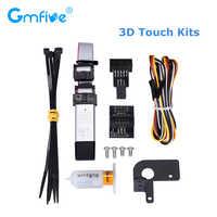 GmFive 3D Touch V3.0 Auto Bett Nivellierung Sensor Kit 3d Touch Sensor Zu werden eine Premium Reprap SKR V1.3 Für ender 3 Anet A8 MK8 I3
