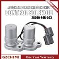 OEM 28200-P4R-003 28200P4R003 Transmissie Shift Controle Lock-up Magneetventiel Voor Honda Civic CR-V 1996 1997 1998 1999 2000