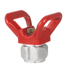 Nozzle-Guard-Seat Spray-Gun Paint-Sprayer Airless Graco Wagner Ce for Titan Universal-Tool