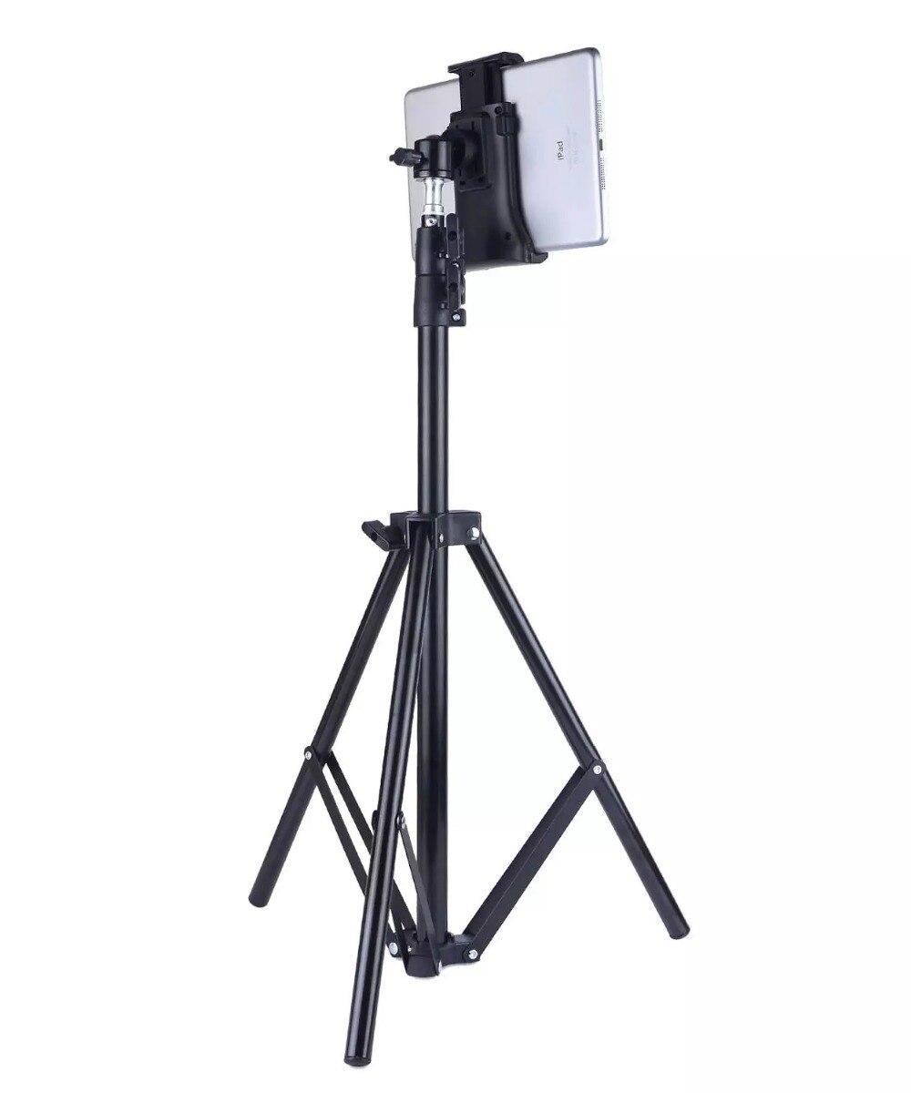 Tripod-Floor-Stand-for-iPad-pro-12-9-air-2-3-4-20-To-50-Inch.jpg_Q90.jpg_.webp (5)