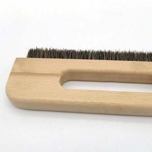 Image 3 - DIY profesjonalne narzędzia do tapet tapety narzędzia ręczne