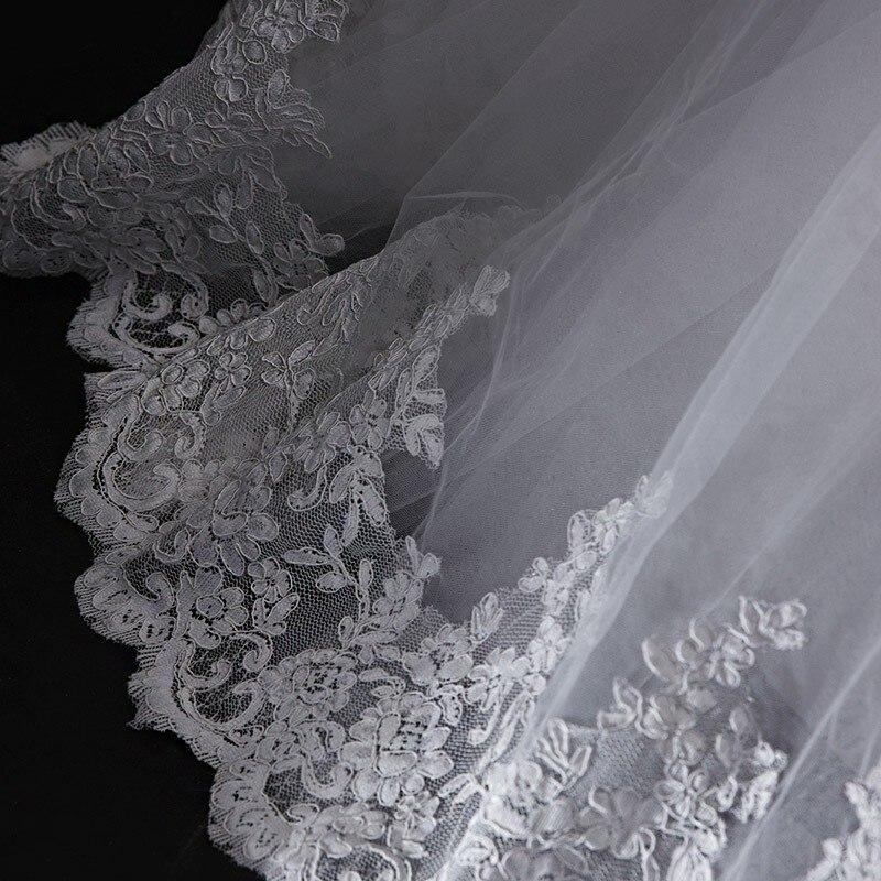 rendas feitas na china mãe dos vestidos de noiva