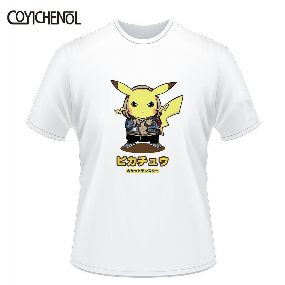 219.pokemon 2 (9)