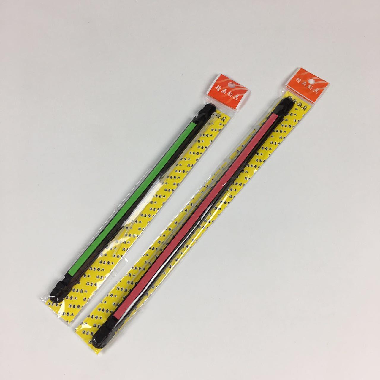 Fishing Rod hu gan Line Pallet Fishing Rod for Wire rap Board Fishing Gear Angling Supplies Floodlights     - title=