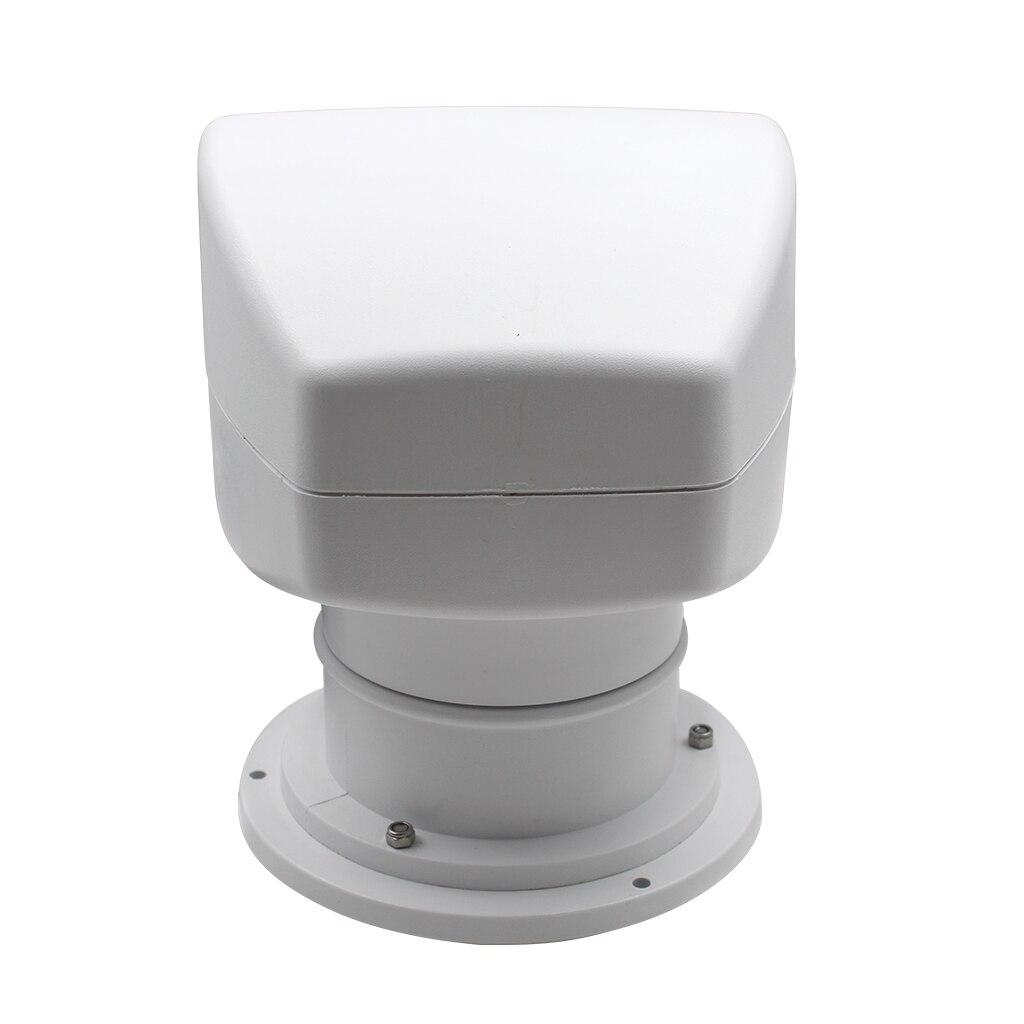 Lumière de tache de recherche sans fil de LED-lampe de travail/télécommande, lumière de Camping de recherche de 24V LED pour la voiture de SUV ATV, Yacht marin