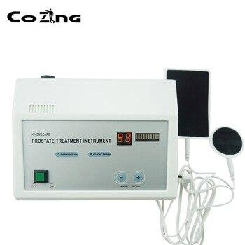 mejor dispositivo para el hogar para masajear la próstata