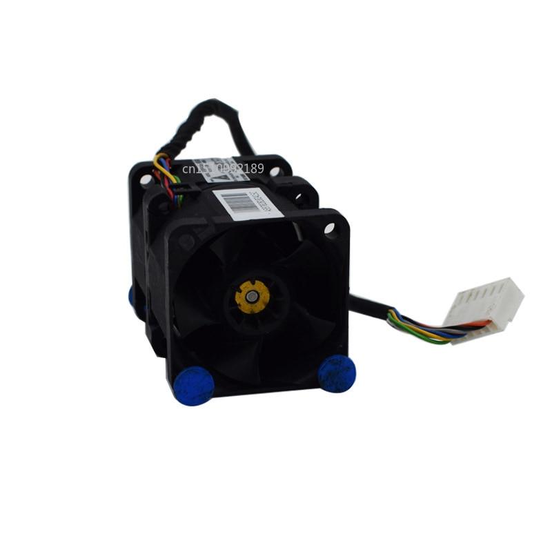 519711-001 Server Fan Proliant DL120 G6 G7 G5 DL160 DL320 DL165 Cooling Cooler GFB0412EHS-8G69 DFTA0456B2H DL120G6 Dl380