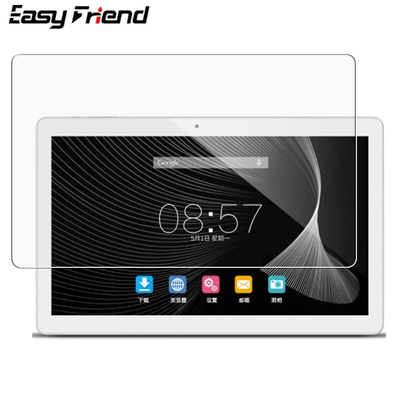 For ALLDOCUBE IPlay10 Pro IPlay8 Pro IPLAY10PRO U83 IPLAY8PRO IPlay 10 8 Pro M8 M5 Screen Protector Tablet Film Tempered Glass