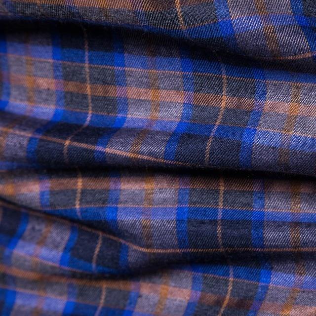 Button Down Short Sleeve Shirt 3
