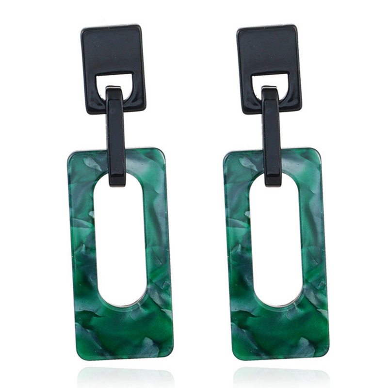 XIYANIKE-2018-New-Fashion-Vintage-Colorful-Geometry-Acrylic-Statement-Drop-Earrings-for-Women-Jewelry-Gift-Accessories.jpg_640x640