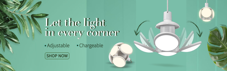 Hcb694aa1a1fe4865958a1f7b7b85a984w LED Panel Lamp LED Ceiling Light 48W 36W 24W 18W 13W 9W 6W Down Light Surface Mounted AC 85-265V Modern Lamp For Home Lighting