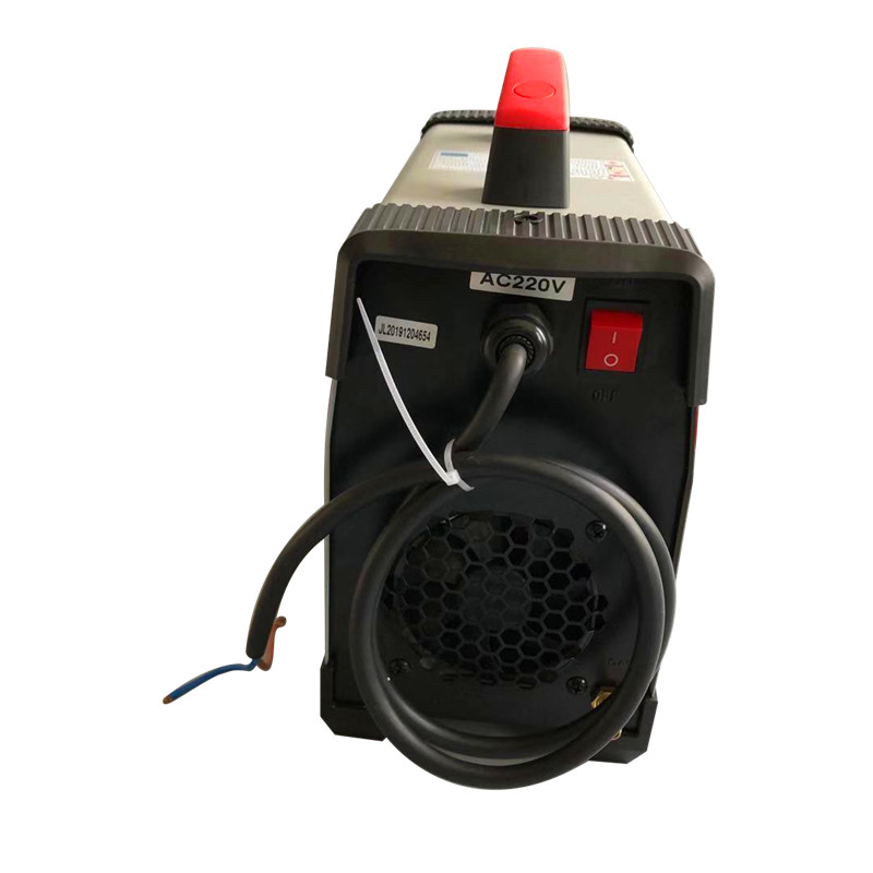 Tools : Inverter Arc Electric Welding Machine 220V 250A MMA Welders for Welding Working  Electric Working Power Tools 2In1 ARC TIG IGBT