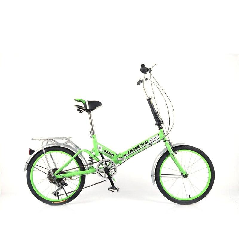 Cheap Bicicleta