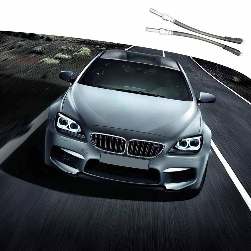 Pour BMW E39 Tube de frein tuyau de frein/tuyau de frein arrière pour BMW série 5 Auto accessoire pratique SI-AT66007