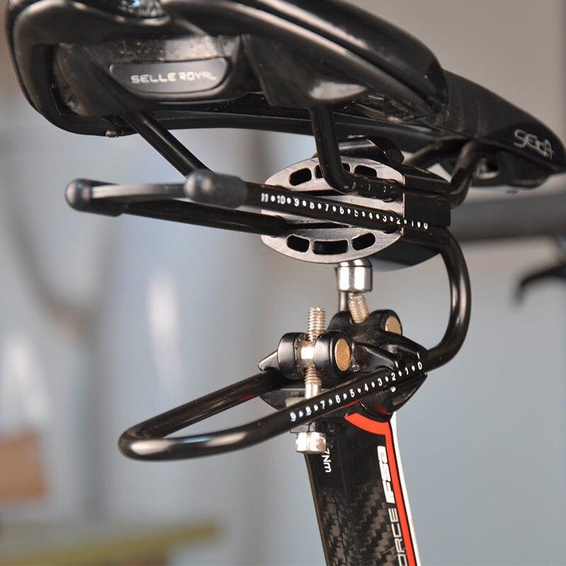 Подвеска для велосипедного седла, амортизатор для горного и дорожного велосипеда, пружина из сплава и стали, удобные детали для велоспорта