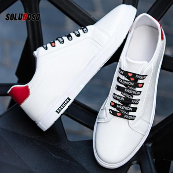li ning men s wade series basketball culture shoes essence ii sneakers lining comfort sock like sport shoes abcm113 xyl144 Leather Sneakers Casual Shoes Men White Sneakers Flat 2020 New Arrival Designer Laces Comfort Sneakers Sport Shoes Man