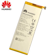 Оригинальный HB4242B4EBW батарея для Huawei honor 4X для НУА Вэй слава 6 honor che2-l11 H60-L01 H60-L02 H60-L11 H60-L04 HB4242B4EBW 3000 мА-ч