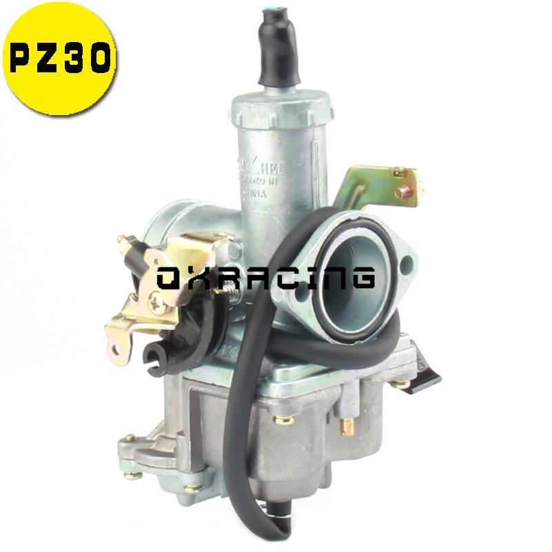 41x54x11 For CB400 CBR400 CB750 HORNET 250 Motorcycle Front Fork Oil Seal HF