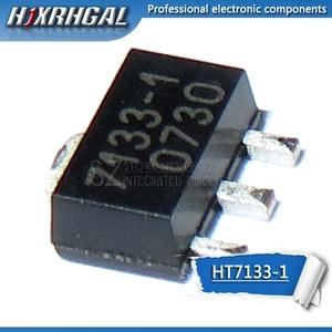 HT7333 Buy Price