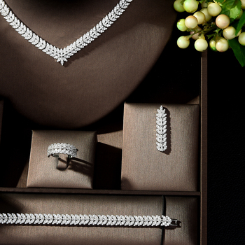 Jewelry Sets bfx0023