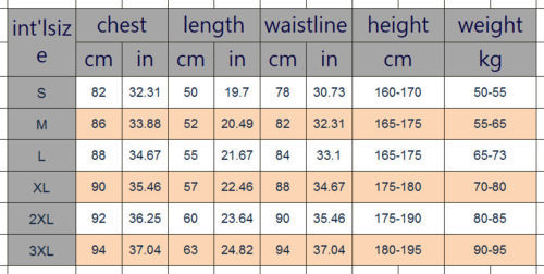 Men's Waist Trainer Vest Sauna Sweat Body Shaper Tank Top Slimming Trimmer Shirt 3