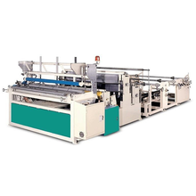 Machine for Making Paper Bags for Food Products Packing Polythene Bags Paper Bag Making Machine Manufacturers Paper Machine